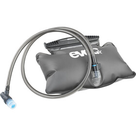 EVOC Hip Pack Hydration Bladder 1,5l, gris